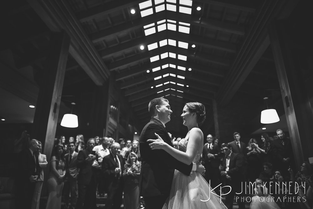 dove_canyon_wedding-6166.jpg
