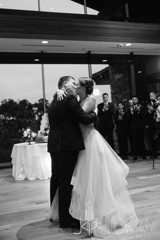 dove_canyon_wedding-6194.jpg