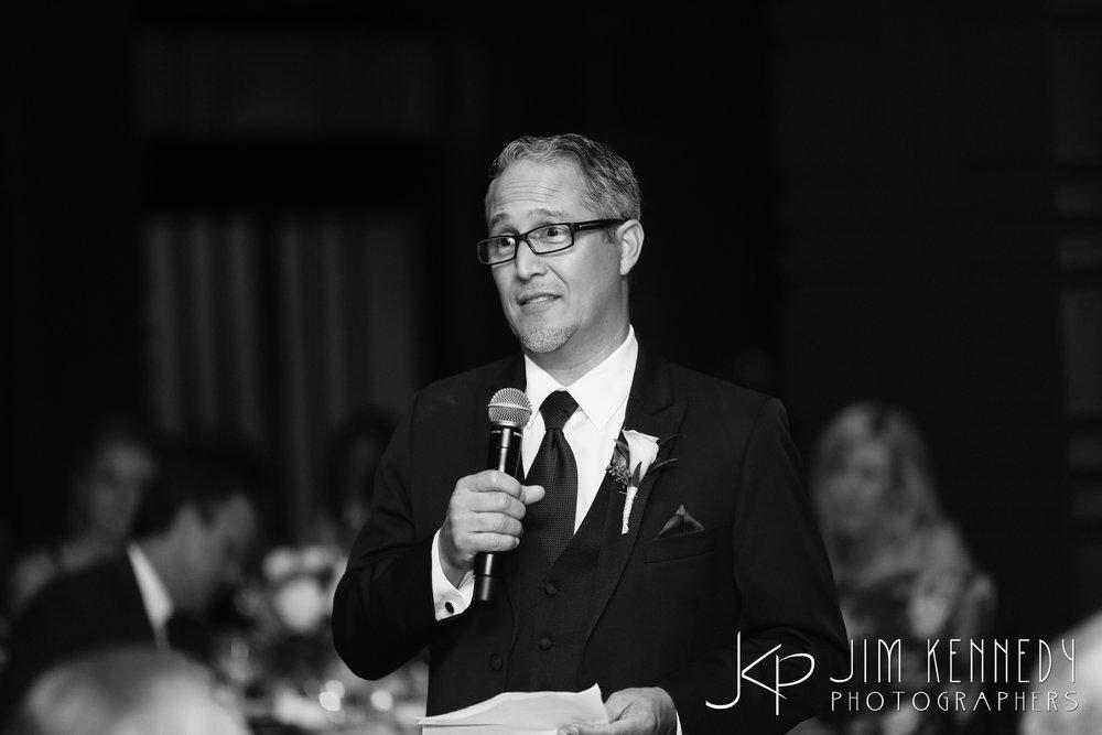 dove_canyon_wedding-6255.jpg