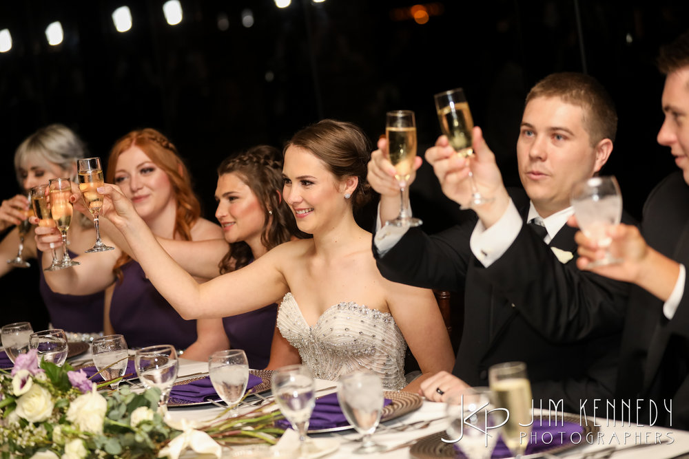 dove_canyon_wedding-6373.jpg