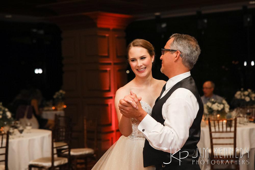 dove_canyon_wedding-6617.jpg