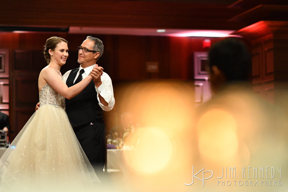 dove_canyon_wedding-6638.jpg