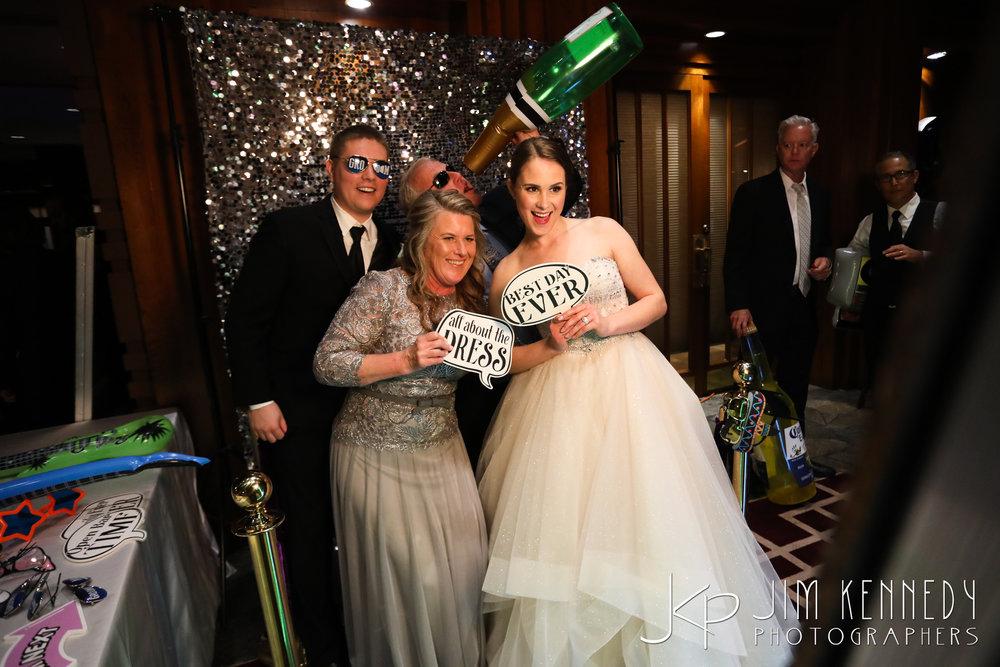dove_canyon_wedding-6909.jpg