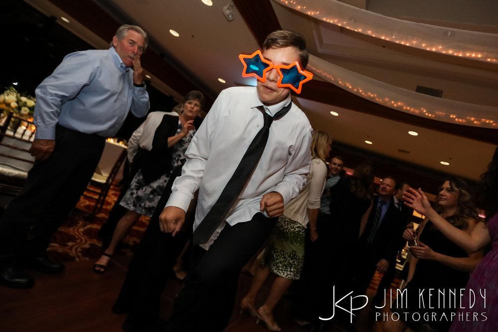 dove_canyon_wedding-7157.jpg