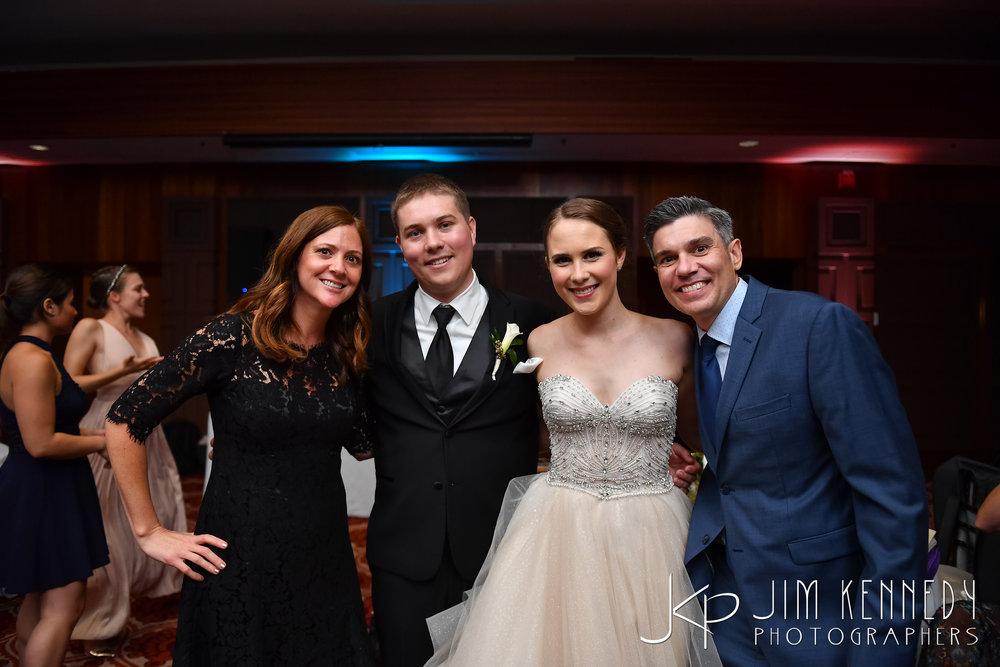 dove_canyon_wedding-7148.jpg