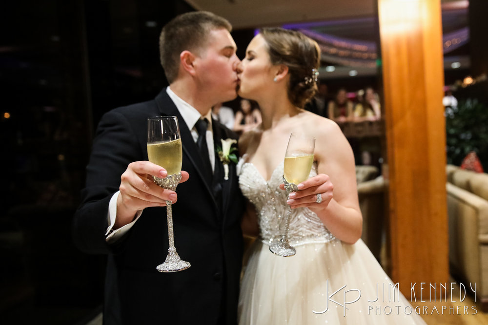 dove_canyon_wedding-7326.jpg