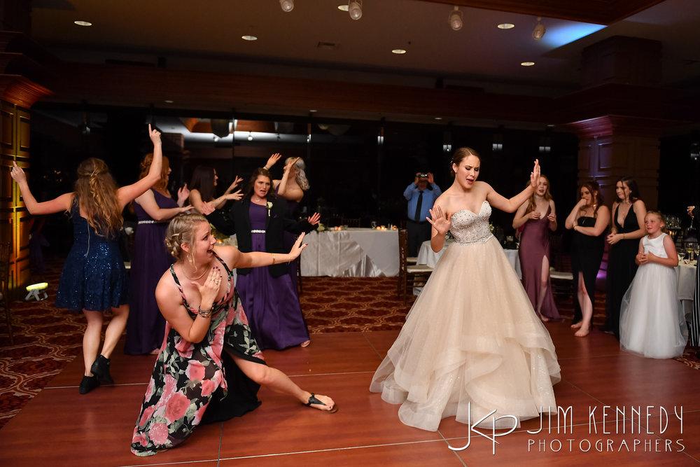 dove_canyon_wedding-7419.jpg