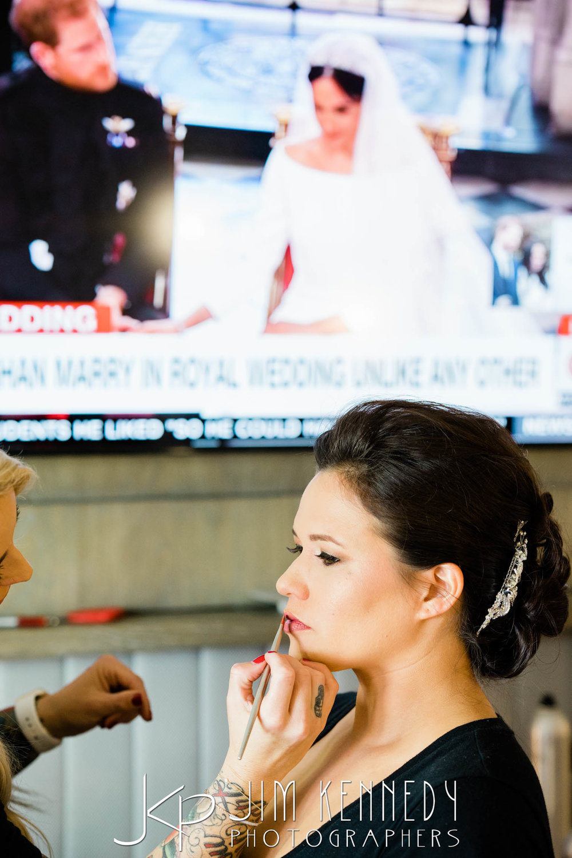 casa_romantica_wedding_san_clemente_0003.JPG