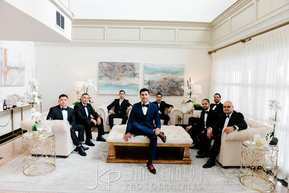 casa_romantica_wedding_san_clemente_0014.JPG