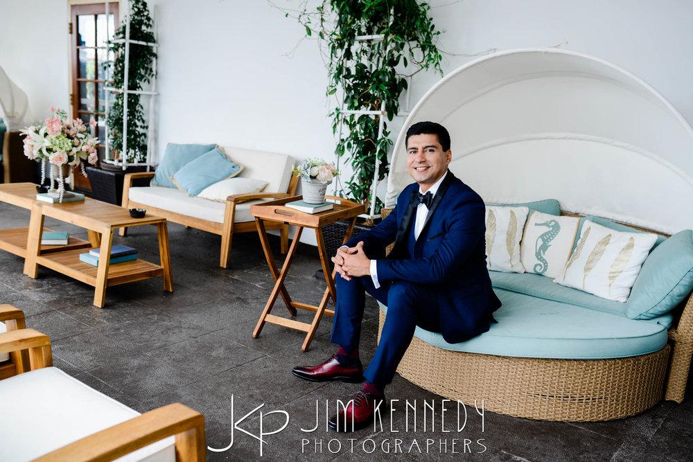 casa_romantica_wedding_san_clemente_0016.JPG