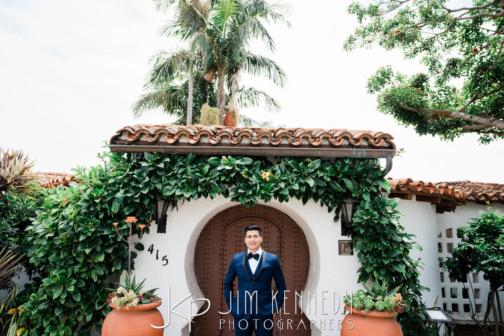 casa_romantica_wedding_san_clemente_0019.JPG