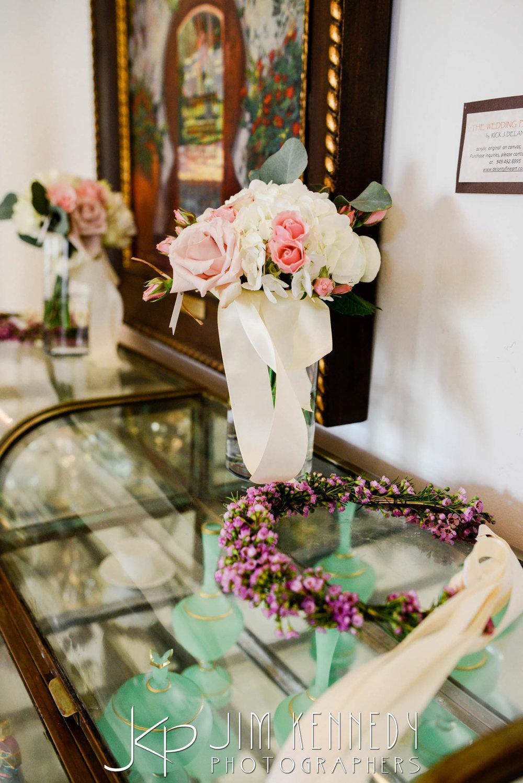 casa_romantica_wedding_san_clemente_0020.JPG