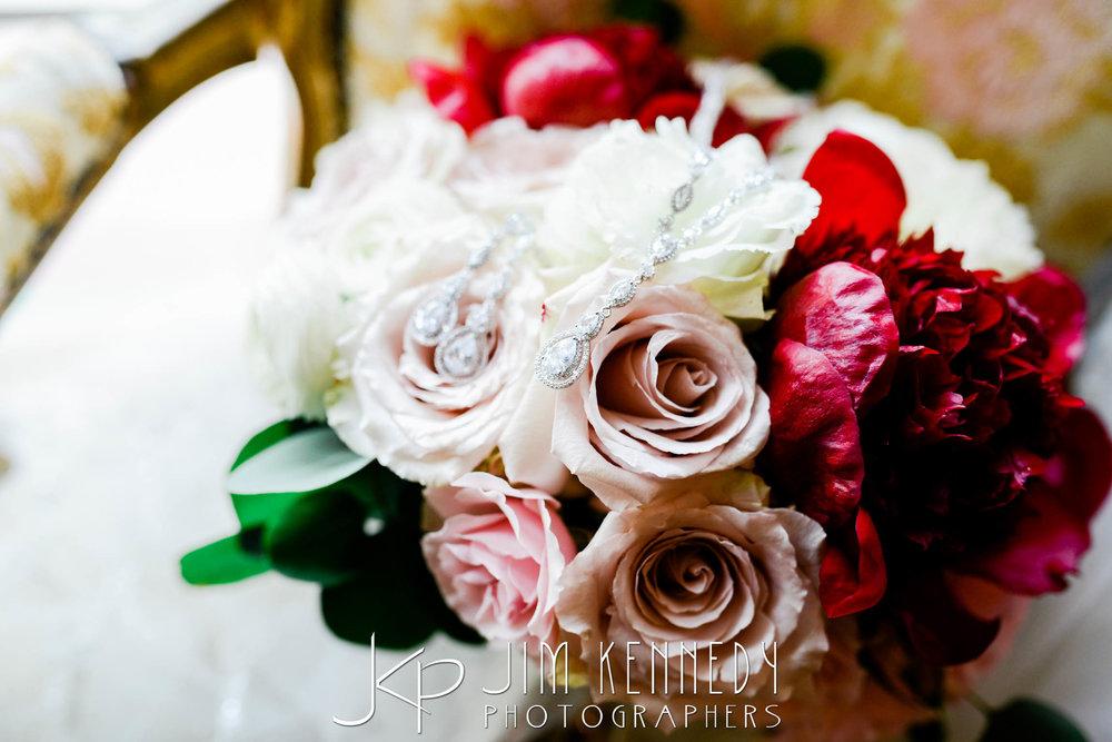 casa_romantica_wedding_san_clemente_0024.JPG