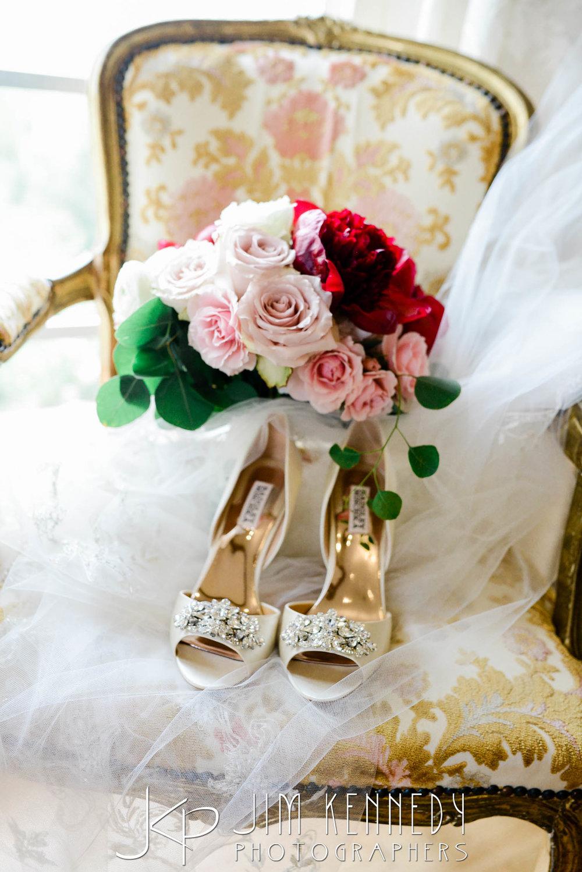 casa_romantica_wedding_san_clemente_0023.JPG