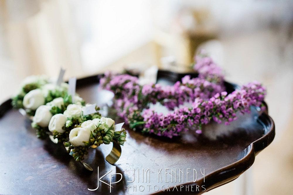 casa_romantica_wedding_san_clemente_0025.JPG