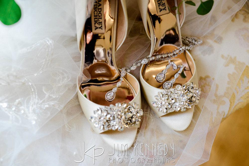 casa_romantica_wedding_san_clemente_0028.JPG