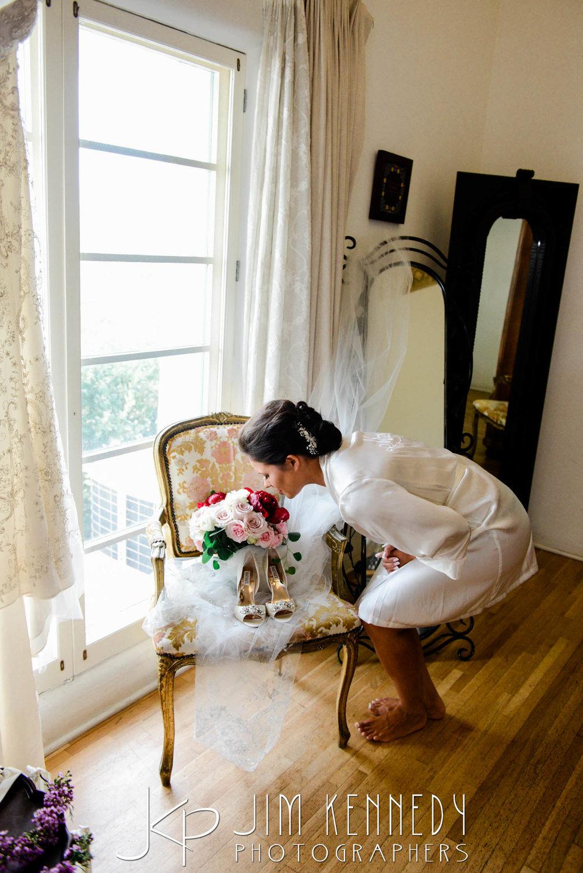 casa_romantica_wedding_san_clemente_0031.JPG