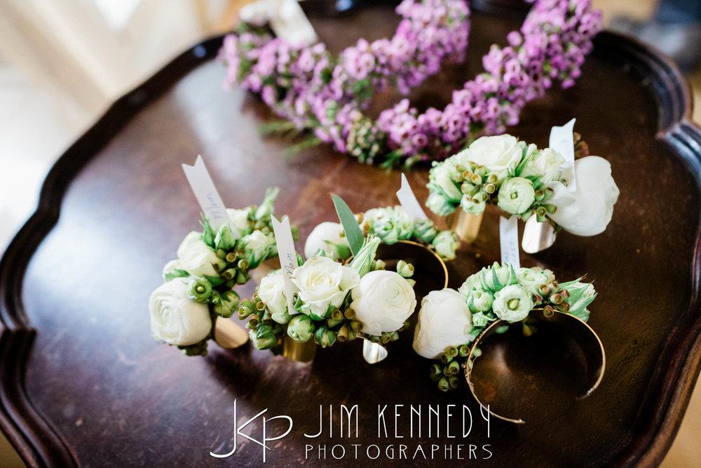 casa_romantica_wedding_san_clemente_0032.JPG