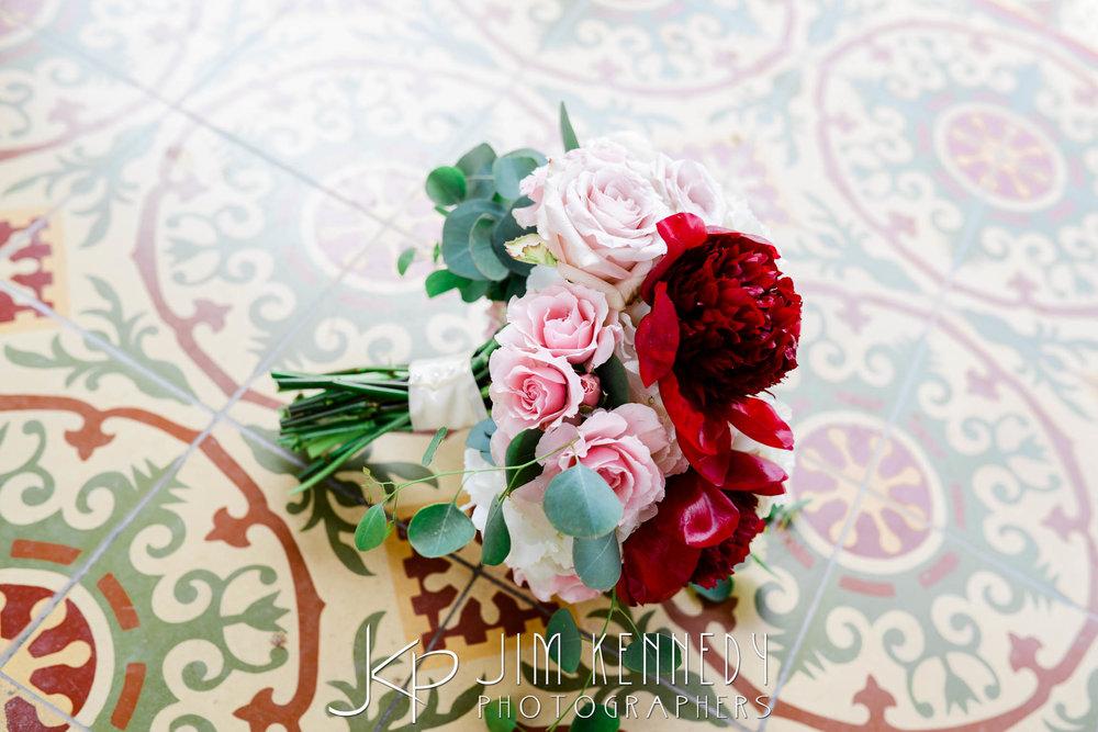 casa_romantica_wedding_san_clemente_0033.JPG