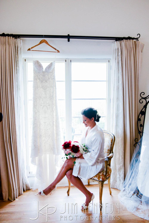 casa_romantica_wedding_san_clemente_0038.JPG
