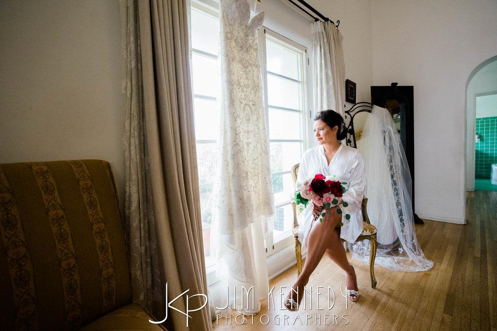 casa_romantica_wedding_san_clemente_0041.JPG