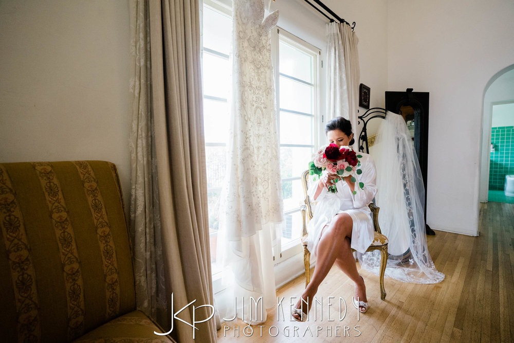 casa_romantica_wedding_san_clemente_0042.JPG