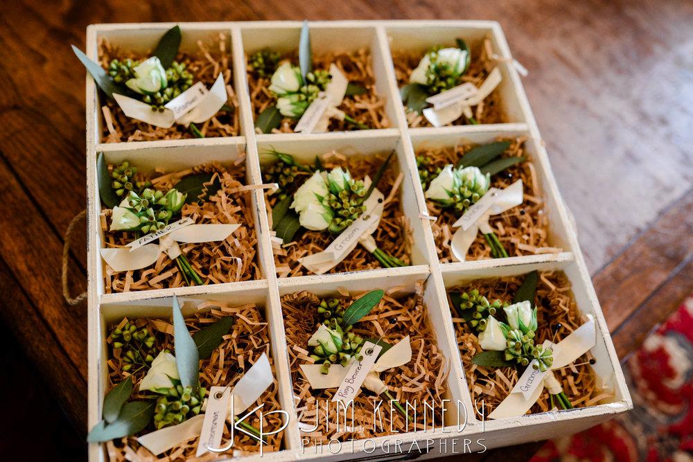casa_romantica_wedding_san_clemente_0043.JPG