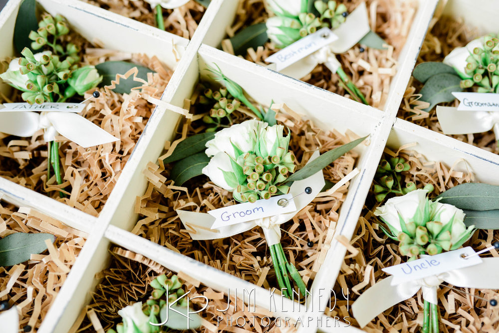 casa_romantica_wedding_san_clemente_0044.JPG