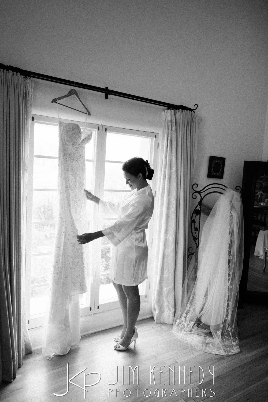 casa_romantica_wedding_san_clemente_0051.JPG