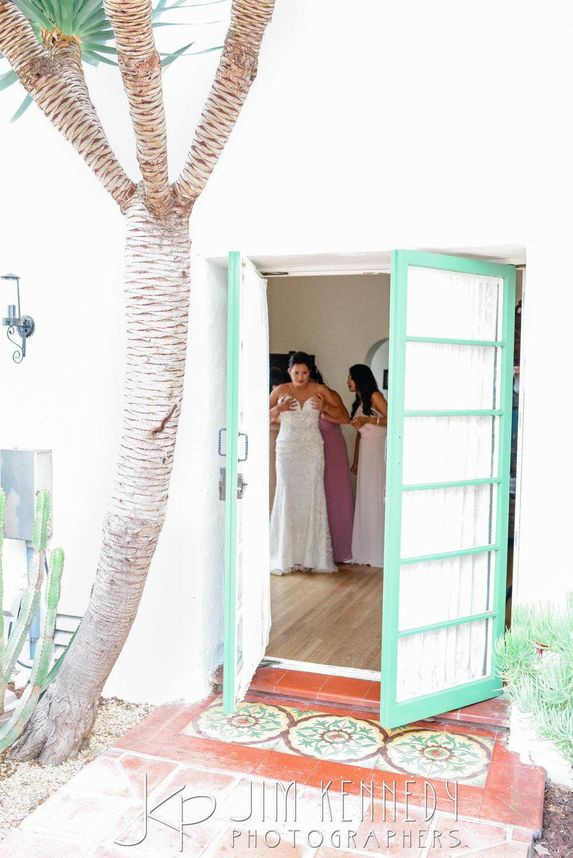 casa_romantica_wedding_san_clemente_0053.JPG