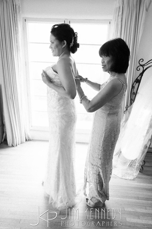 casa_romantica_wedding_san_clemente_0054.JPG