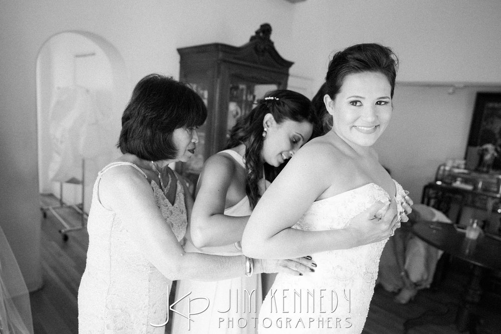 casa_romantica_wedding_san_clemente_0055.JPG