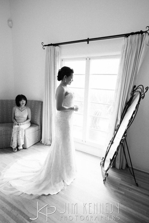 casa_romantica_wedding_san_clemente_0061.JPG