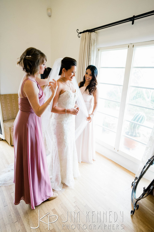 casa_romantica_wedding_san_clemente_0062.JPG