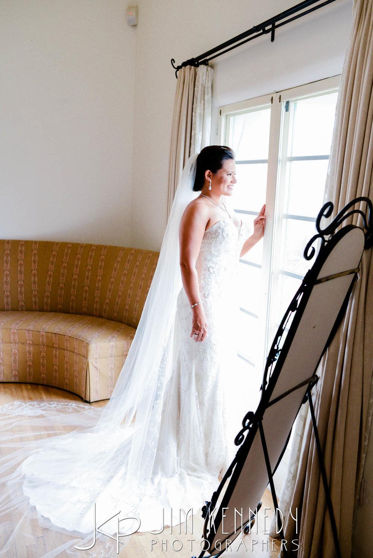 casa_romantica_wedding_san_clemente_0064.JPG