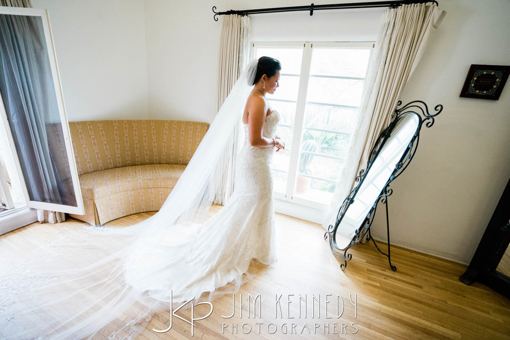 casa_romantica_wedding_san_clemente_0065.JPG