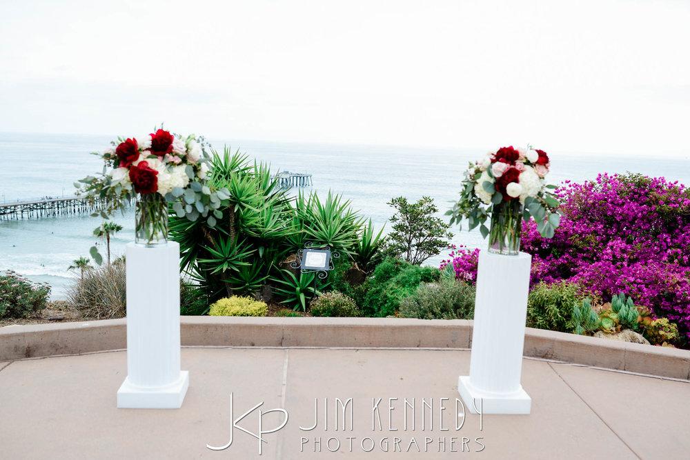 casa_romantica_wedding_san_clemente_0071.JPG
