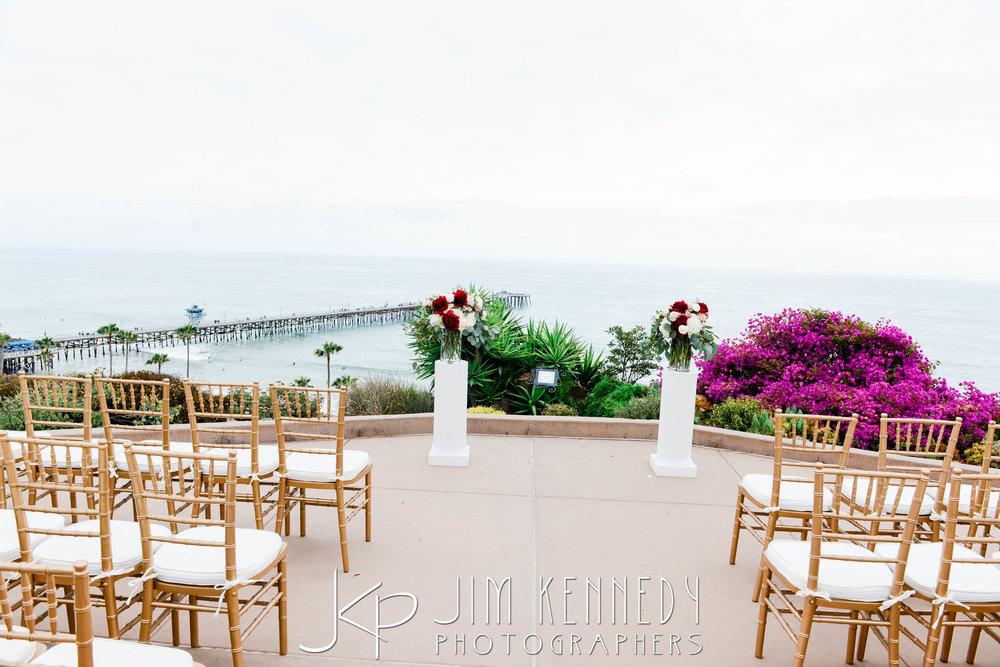 casa_romantica_wedding_san_clemente_0075.JPG