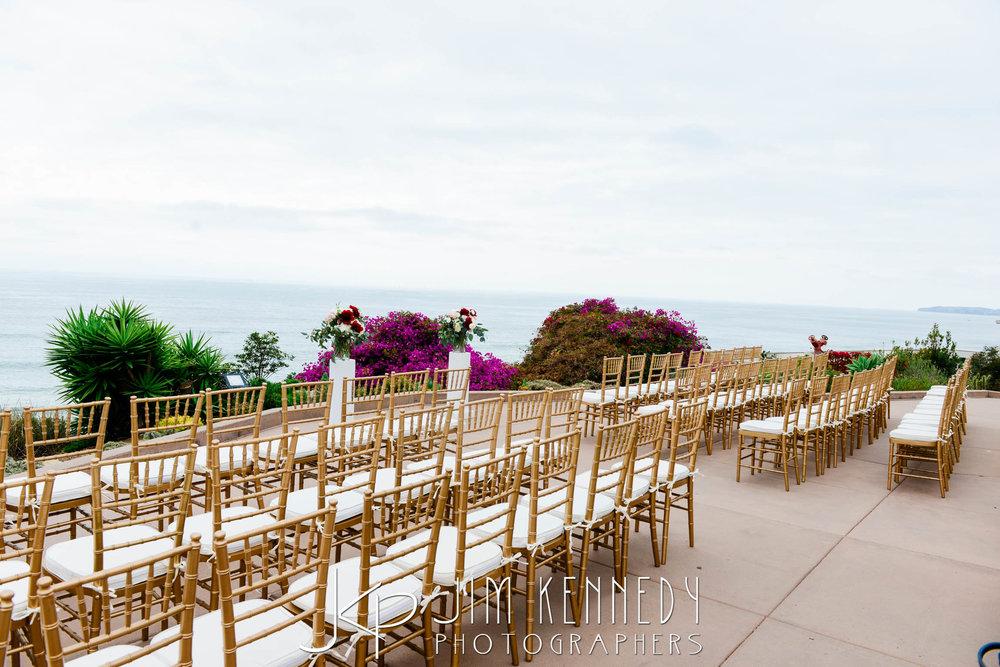 casa_romantica_wedding_san_clemente_0076.JPG