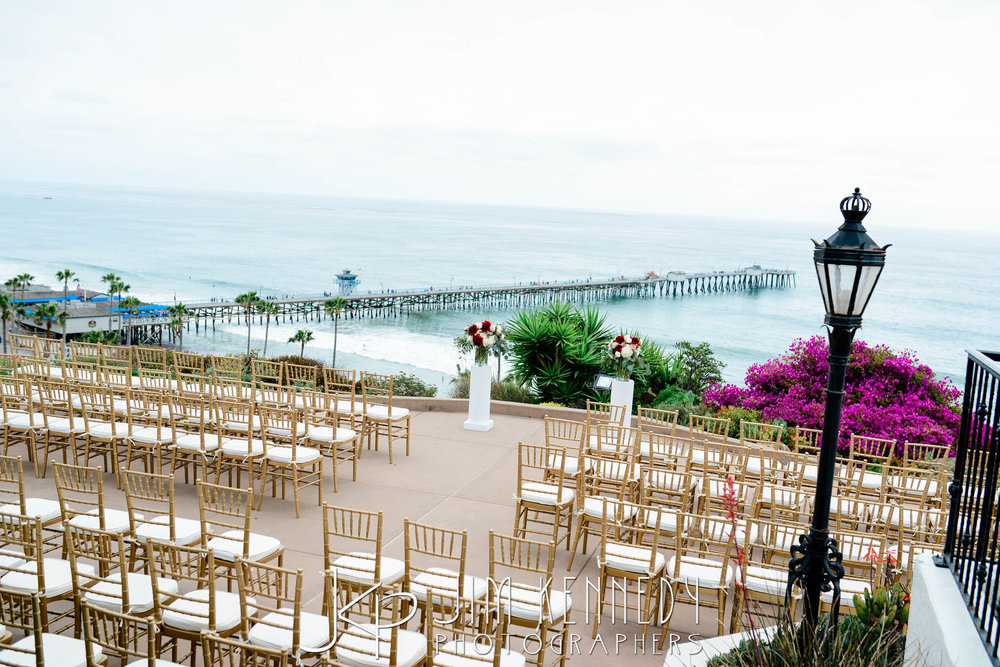 casa_romantica_wedding_san_clemente_0077.JPG