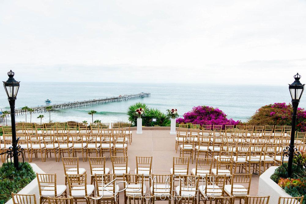 casa_romantica_wedding_san_clemente_0078.JPG