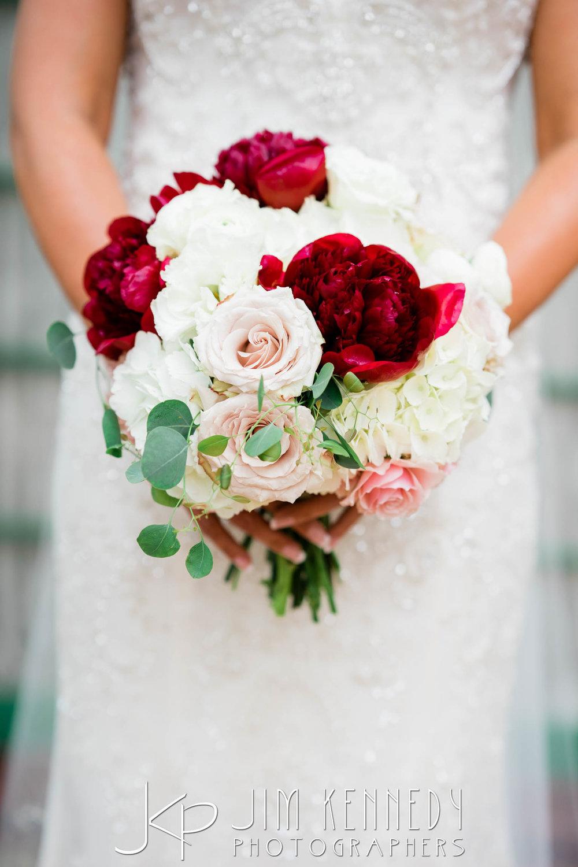 casa_romantica_wedding_san_clemente_0081.JPG