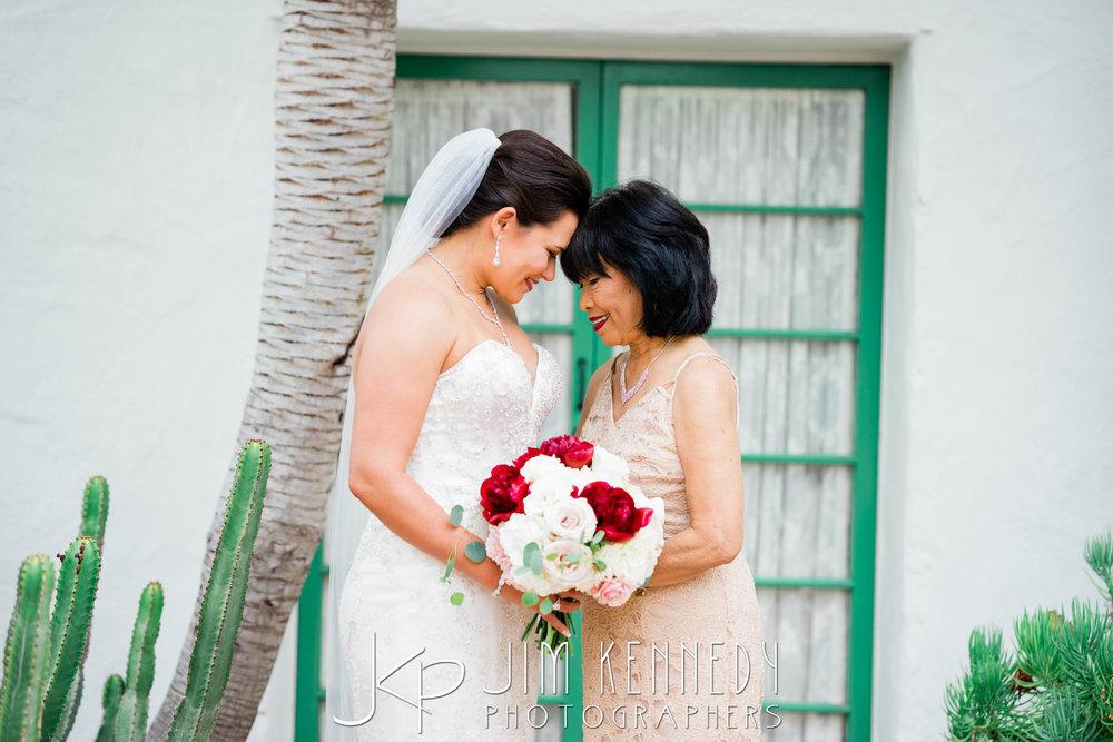 casa_romantica_wedding_san_clemente_0084.JPG