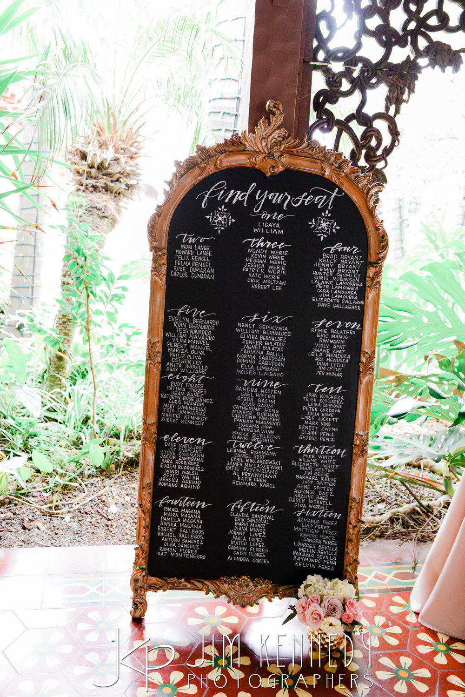 casa_romantica_wedding_san_clemente_0083.JPG