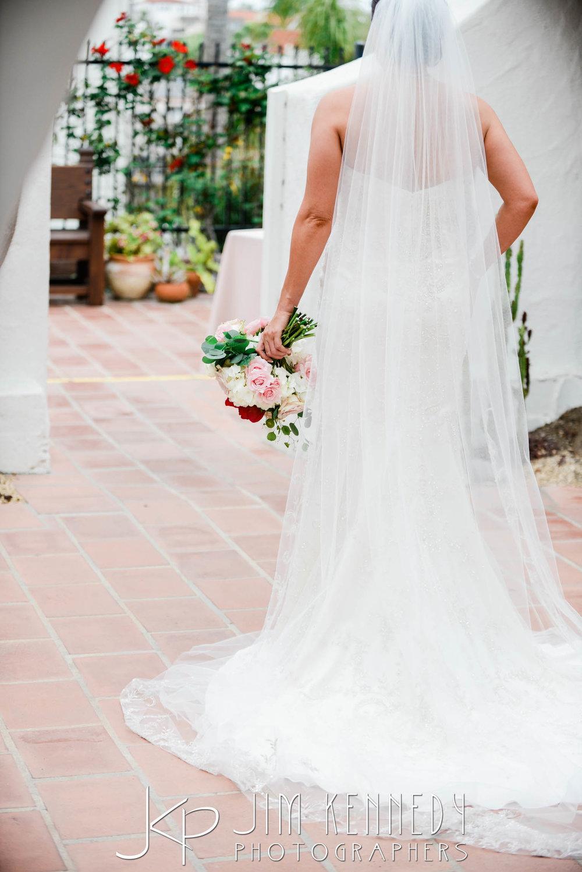 casa_romantica_wedding_san_clemente_0086.JPG