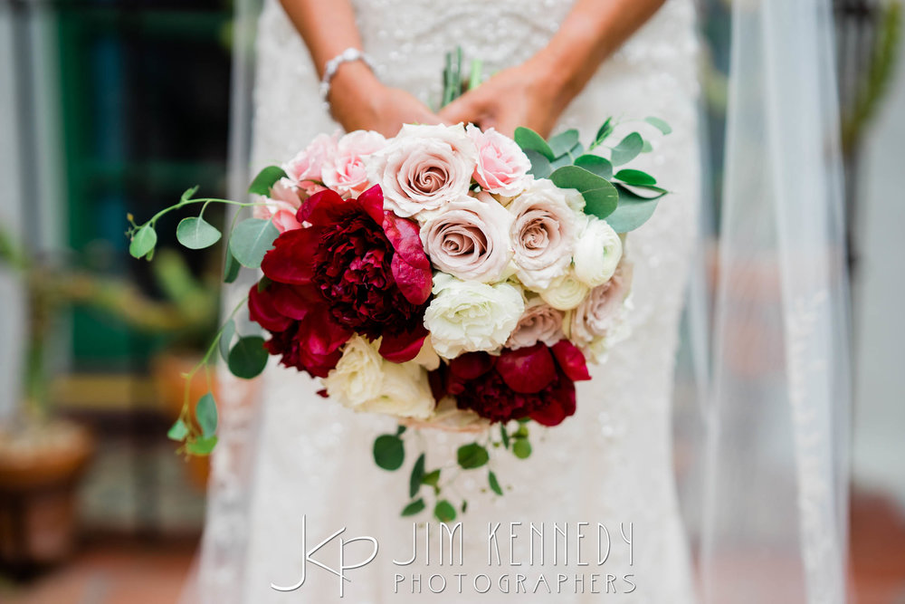 casa_romantica_wedding_san_clemente_0088.JPG