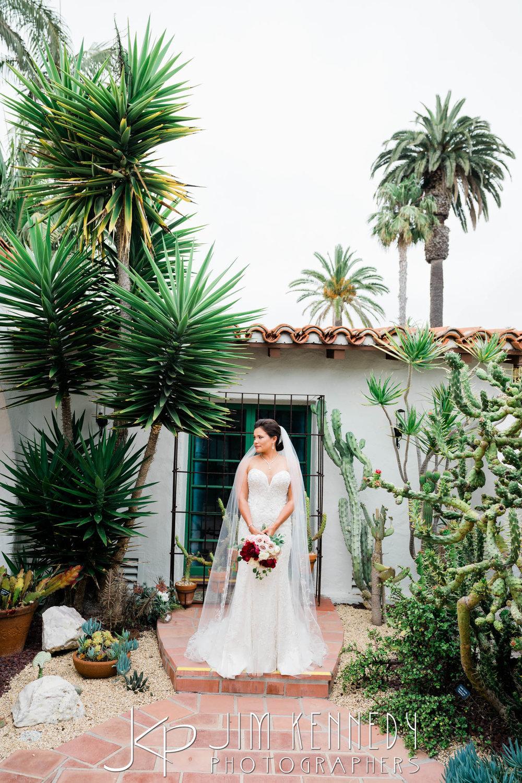 casa_romantica_wedding_san_clemente_0087.JPG