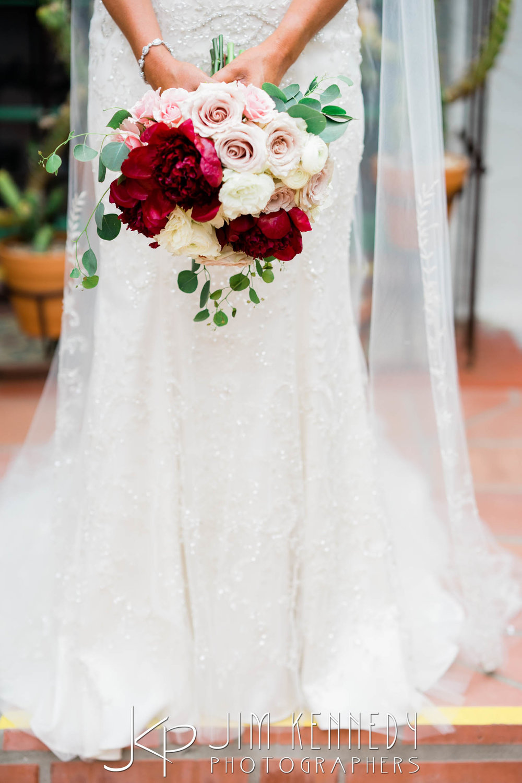 casa_romantica_wedding_san_clemente_0089.JPG