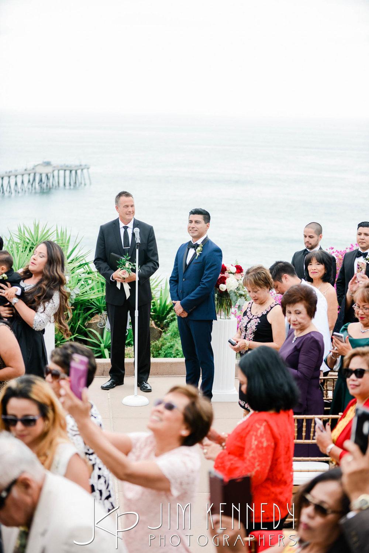 casa_romantica_wedding_san_clemente_0098.JPG