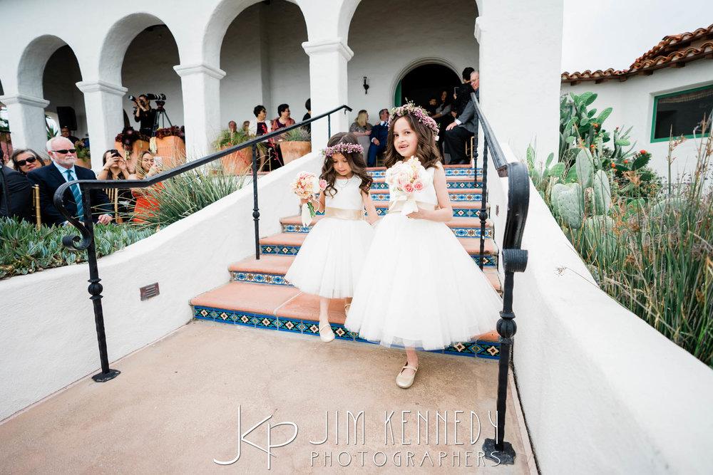 casa_romantica_wedding_san_clemente_0097.JPG